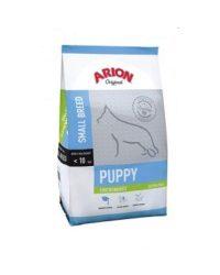 arion-puppy-small-chicken-rice-3kg