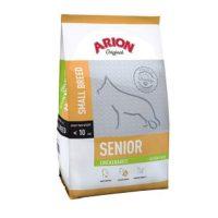 arion-senior-small-chicken-rice-3kg