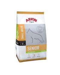 arion-senior-small-chicken-rice-7-5kg