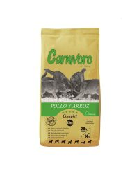 carnivoro-complet-15-kg