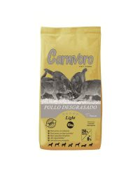 carnivoro-light-15kgs