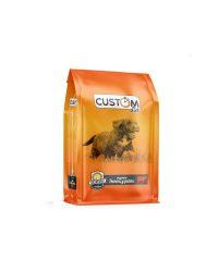 custom-desayuno-puppy-ternera-y-patata-6-kg