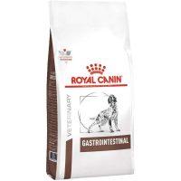 diet-canine-gastro-intestinal-gi25-14-kg
