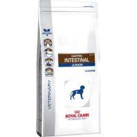diet-canine-gastro-intestinal-junior-gij29-2-5-kg