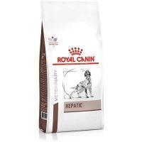 diet-canine-hepatic-hf16-6-kg
