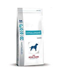 diet-canine-hypoallergenic-dr21-14-kg