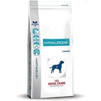 diet-canine-hypoallergenic-dr21-2-kg