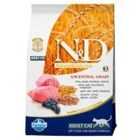 farmina-n-d-grain-free-ancestral-cat-adult-cordero-10-kg