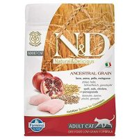 farmina-n-d-grain-free-ancestral-cat-adult-pollo-300-g