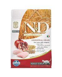 farmina-n-d-grain-free-ancestral-cat-adult-pollo-300-g