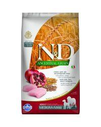 farmina-n-d-grain-free-ancestral-dog-adult-medium-maxi-pollo-2-5-kg