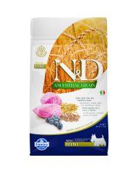farmina-n-d-grain-free-ancestral-dog-adult-mini-cordero-2-5-kg