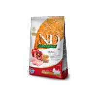 farmina-n-d-grain-free-ancestral-dog-adult-mini-pollo-2-5-kg