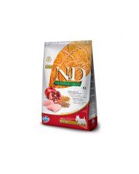 farmina-n-d-grain-free-ancestral-dog-adult-mini-pollo-800-g