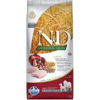 farmina-n-d-grain-free-ancestral-dog-light-medium-maxi-pollo-2-5-kg