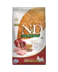 farmina-n-d-grain-free-ancestral-dog-light-mini-pollo-2-5-kg