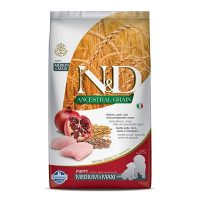 farmina-n-d-grain-free-ancestral-dog-puppy-medium-maxi-cordero-12-kg