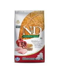 farmina-n-d-grain-free-ancestral-dog-puppy-medium-maxi-cordero-2-5-kg