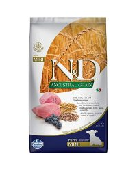 farmina-n-d-grain-free-ancestral-dog-puppy-mini-cordero-2-5-kg