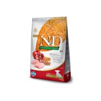 farmina-n-d-grain-free-ancestral-dog-puppy-mini-pollo-2-5-kg