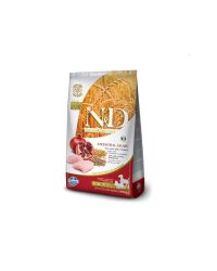 farmina-n-d-grain-free-ancestral-dog-senior-mini-pollo-2-5-kg