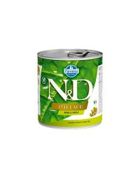farmina-n-d-grain-free-calabaza-dog-adult-jabali-manzana-lata-285-g