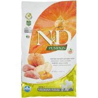 farmina-n-d-grain-free-calabaza-dog-adult-medium-maxi-jabali-12-kg