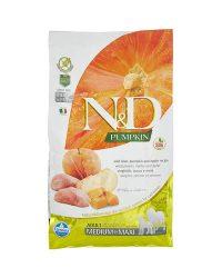 farmina-n-d-grain-free-calabaza-dog-adult-medium-maxi-jabali-2-5-kg