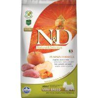 farmina-n-d-grain-free-calabaza-dog-adult-mini-jabali-800-g