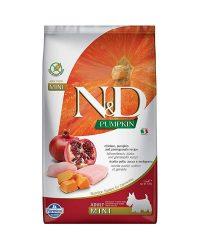 farmina-n-d-grain-free-calabaza-dog-adult-mini-pollo-2-5-kg