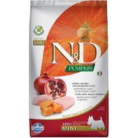 farmina-n-d-grain-free-calabaza-dog-adult-mini-pollo-7-kg