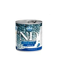farmina-n-d-grain-free-ocean-dog-adult-salmon-bacalao-lata-285-g