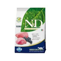 farmina-n-d-grain-free-prime-cat-adult-cordero-300-g