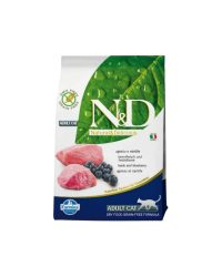 farmina-n-d-grain-free-prime-cat-adult-cordero-300-g