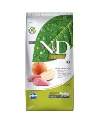 farmina-n-d-grain-free-prime-cat-adult-jabali-300-g