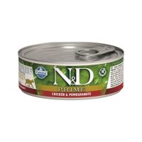 farmina-n-d-grain-free-prime-cat-adult-pollo-granada-lata-80-g