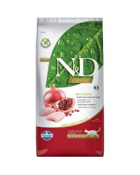 farmina-n-d-grain-free-prime-cat-neutered-pollo-300-g