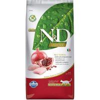 farmina-n-d-grain-free-prime-cat-neutered-pollo-5-kg