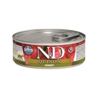 farmina-n-d-grain-free-quinoa-cat-urinary-lata-80-g