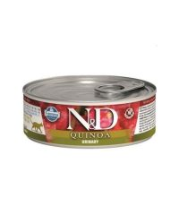 farmina-n-d-grain-free-quinoa-cat-urinary-lata-80-g