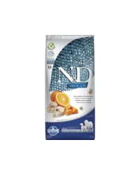 farmina-n-d-ocean-dog-adult-medium-maxi-bacalao-low-grain-12-kg