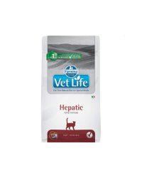 farmina-vet-life-cat-hepatic-2-kg