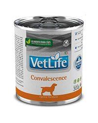 farmina-vet-life-dog-convalescence-lata-300-g