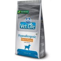farmina-vet-life-dog-hypoallergenic-pescado-12-kg
