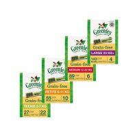 greenies-170-gr-medium-6-unid