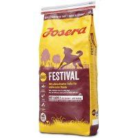 josera-perro-festival-15-kg