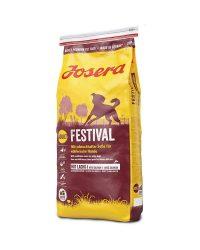 josera-perro-festival-900-g