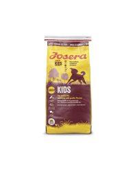 josera-perro-kids-15-kg