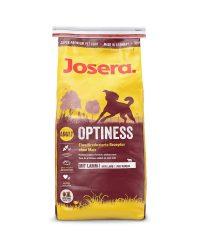josera-perro-optiness-15-kg