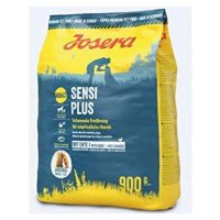 josera-perro-sensiplus-900-g